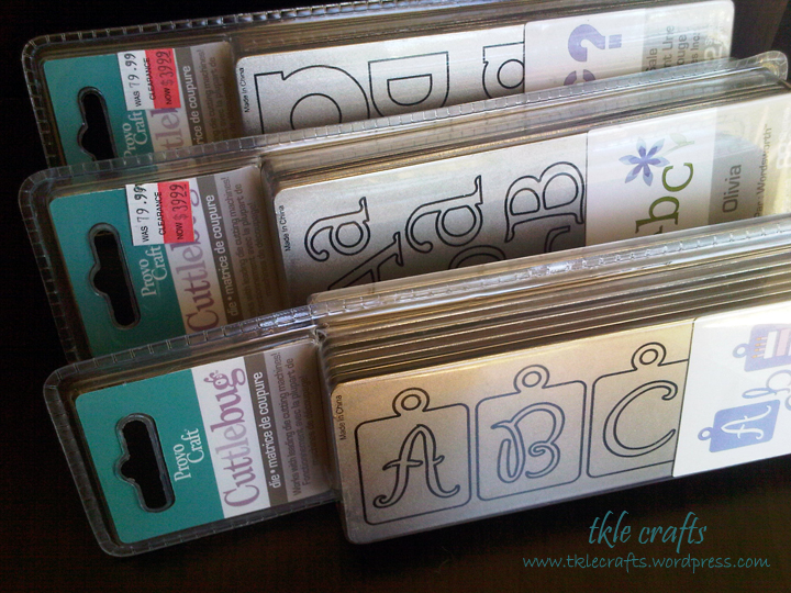 I Love My Abcs Tkle Crafts