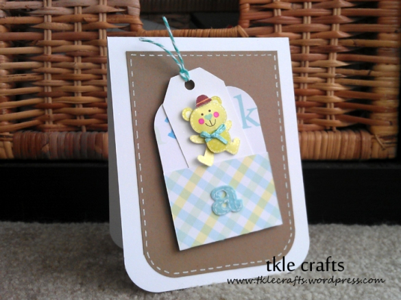 cards – Page 3 – tkle crafts