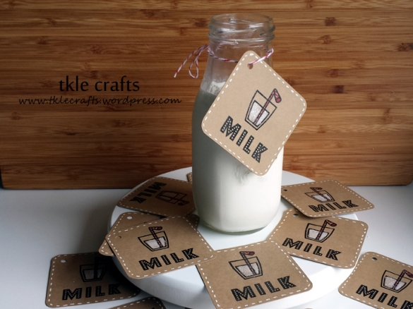 milktags2