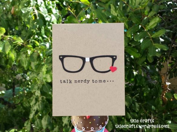 nerdy1