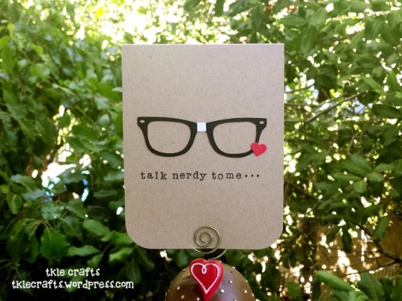 nerdy2