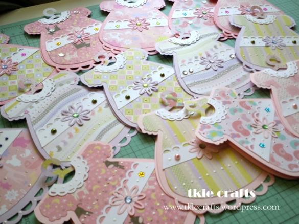 babycards2
