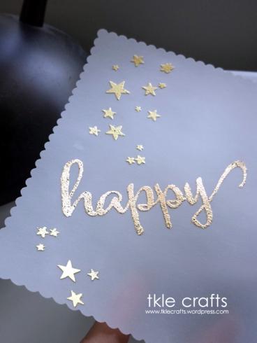 happygold3