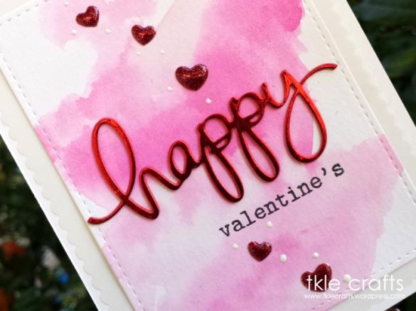 vheart1