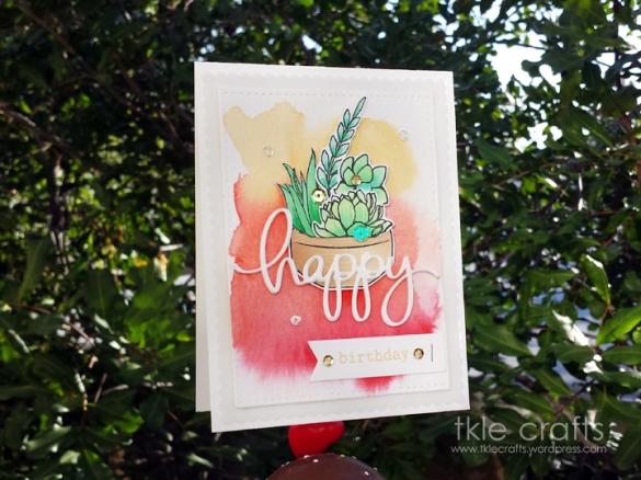 watercolorplant1