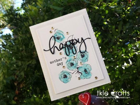 happymotherblue1
