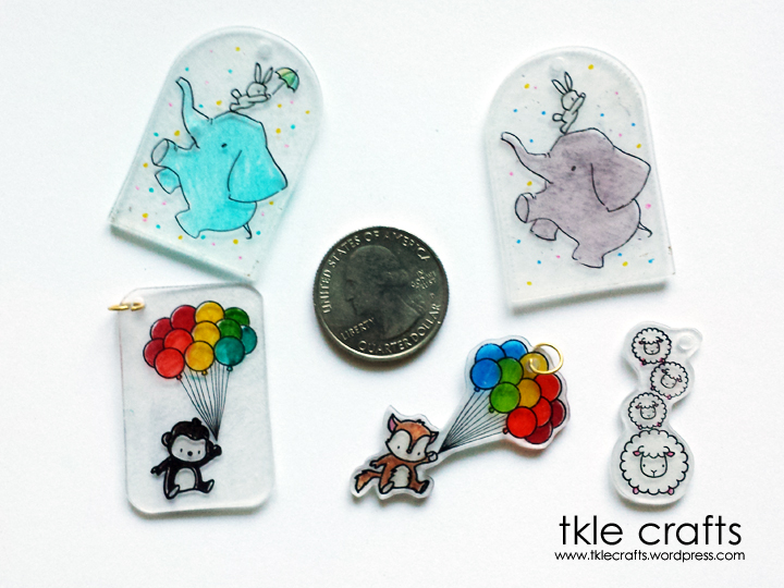 shrinky dink paper These shrinky dink kits are geared towards children and offer hours of fun and endless creativity see our full selection of shrinky dink products today.